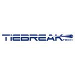tiebreaktech
